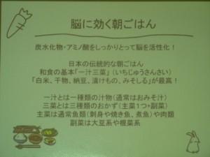 レシピの紹介写真
